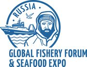 SEAFOOD EXPO RUSSIA 2021 exhibition started in St. Petersburg