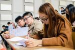 FESTFU's partner launches an educational program for Chinese learners