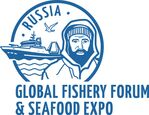 В Петербурге открылась выставка SEAFOOD EXPO RUSSIA 2021