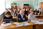 В Дальрыбвтузе завершилась научно-техническая конференция