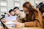Партнёр Дальрыбвтуза запускает образовательную программу по изучению китайского языка