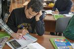 Дистанционные уроки русского языка для иностранных студентов