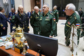 Военный учебный центр откроют в Дальрыбвтузе