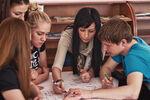 Студентов Дальрыбвтуза приглашают на онлайн-ярмарку вакансий