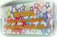 Рейтинг Институтов по принятым заявкам на 18 Фестиваль студенческого творчества «Весне таланты посвяти свои…»