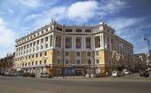 Программы «Двойного диплома» реализуются в Дальрыбвтузе