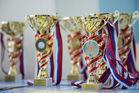 Спортсмены вуза завоевали бронзу