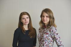 Отраслевой премией Росрыболовства удостоены студенты Дальрыбвтуза