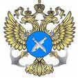 Врио ректора представит интересы вуза в Москве